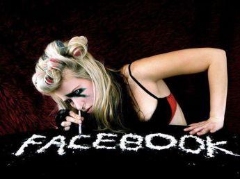 facebookdroga