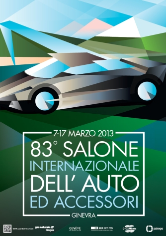 ginevra-motor-show-poster