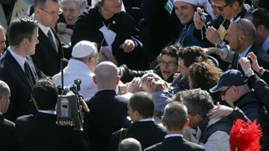 VaticanPopeJPEG-0e112_1363682119--640x360
