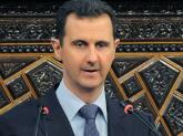Assad-G