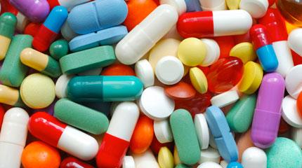 farmaci - Copia