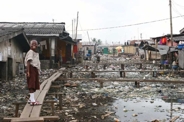 slums lagos 0,1020,705594,00