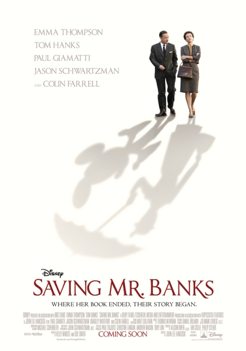 2013-12-15-movies_savingmrbanksposter