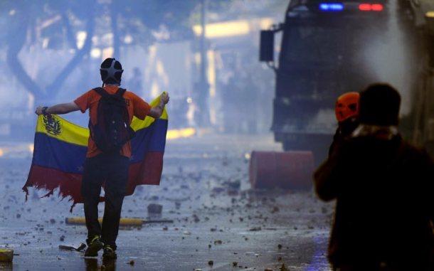 venezuela_manifestazione_contro_maduro_01_proteste_getty