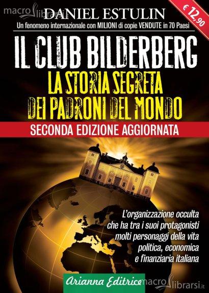 il-club-bilderberg_25255
