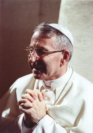 papaLuciani-ufficiale-associazione